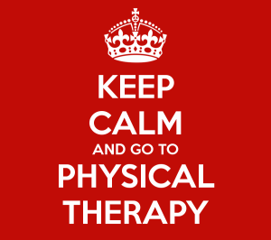 keep-calm-and-go-to-physical-therapy