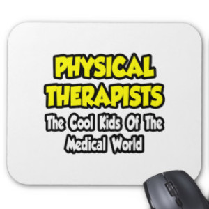 pts_cool_kids_of_medical_world_mouse_pad-r5ad52de9023e4d45b30c80ef77dd8ad4_x74vi_8byvr_324