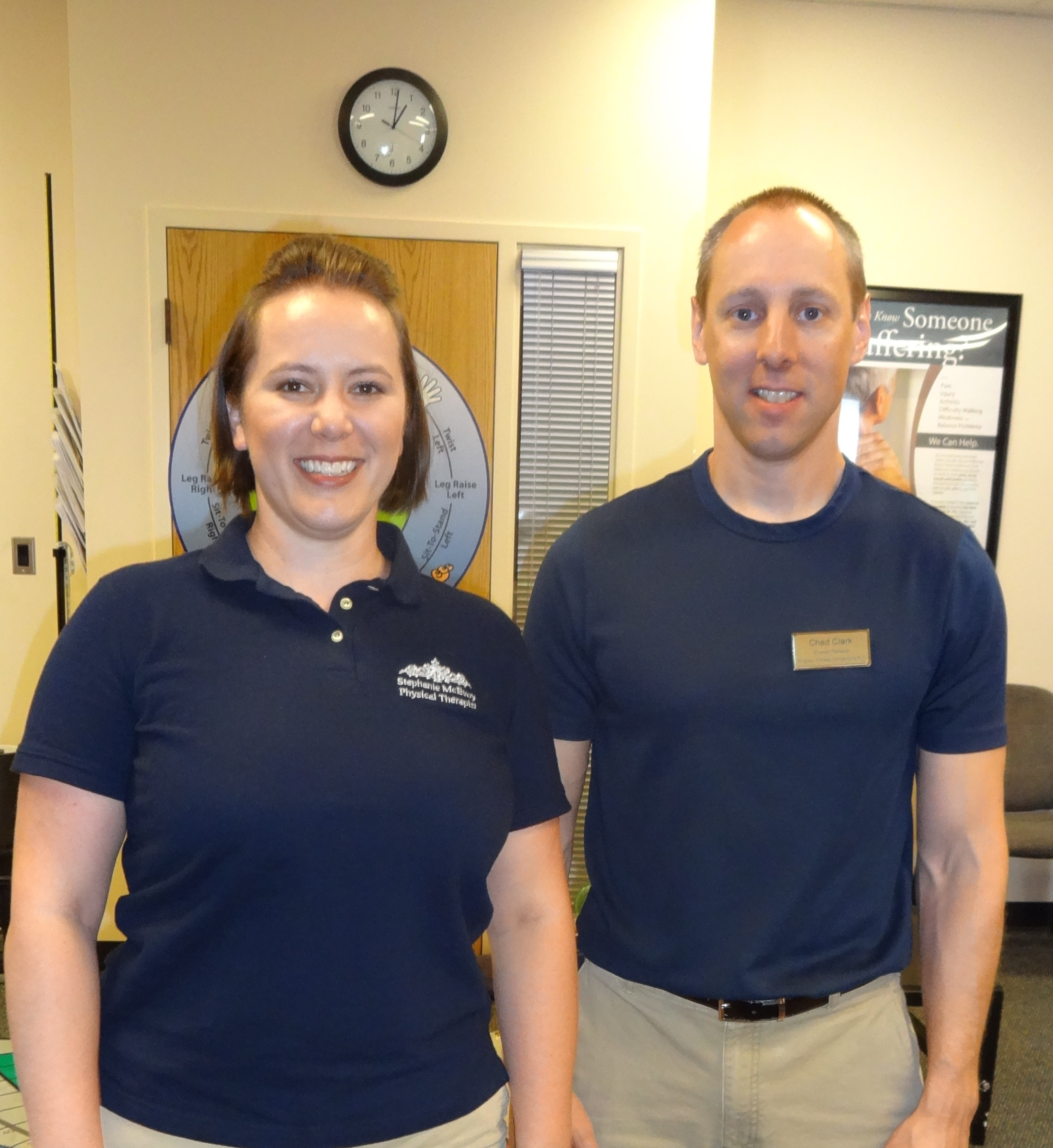 Sfma physical therapy in pueblo pt connections chad steph 1betcityfo Images